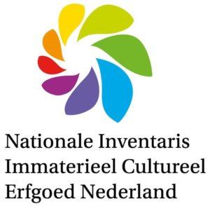 logo-nationale-inventaris-immaterieel-erfgoed-nederland